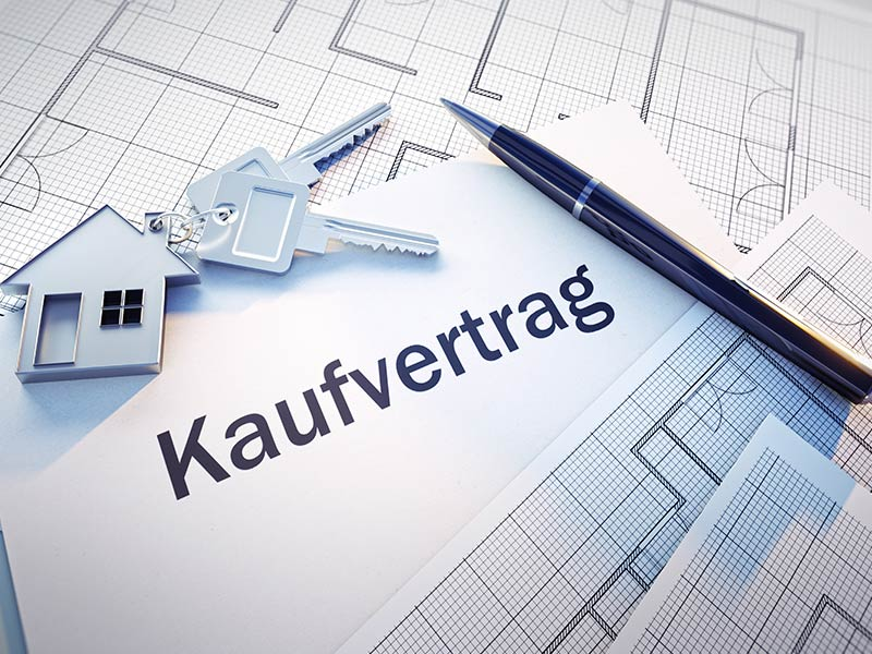 ID Plus GmbH :: Achtung Kaufvertrag